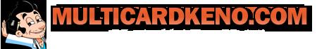 MultiCardKeno.com