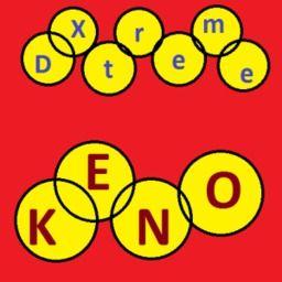 dxtreme-keno
