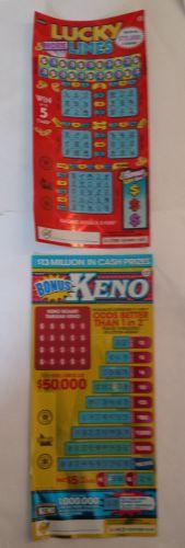 kenolines1