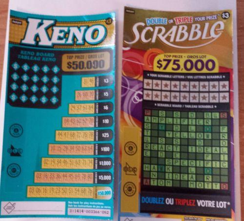 keno13-1