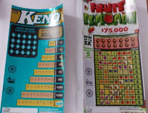 keno22-1