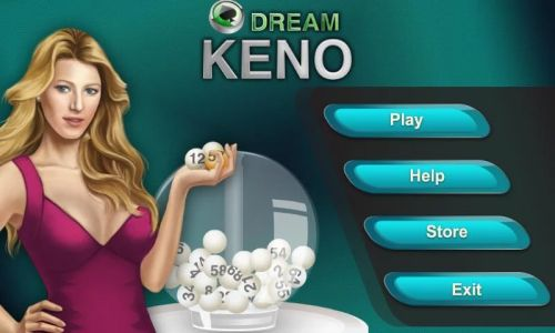 dream-keno-review